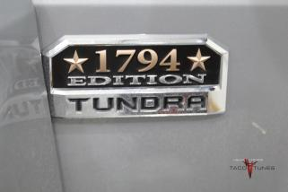 guys u0026 39  toyota tundra jbl wiring repair and audio system re