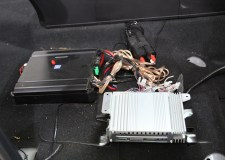 toyota jbl wiring harness toyota image wiring diagram guys toyota tundra jbl wiring repair and audio system re makeover on toyota jbl wiring harness