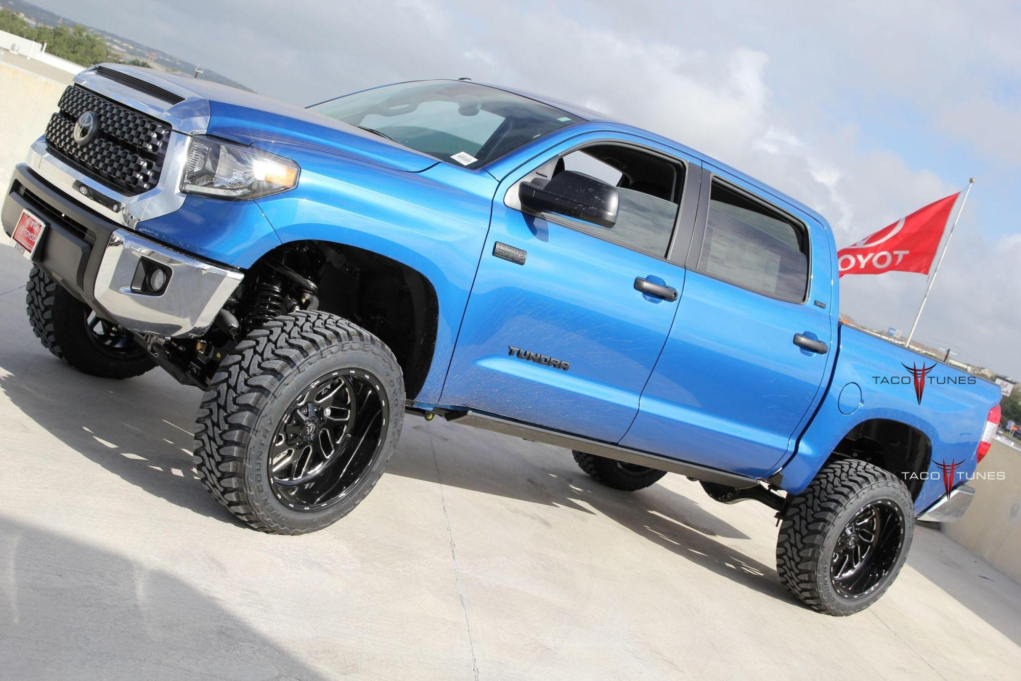 hight resolution of we have installed over 1 000 toyota tundra audio systems here in the san antonio area over 20 000 tundra customers have our tundra products