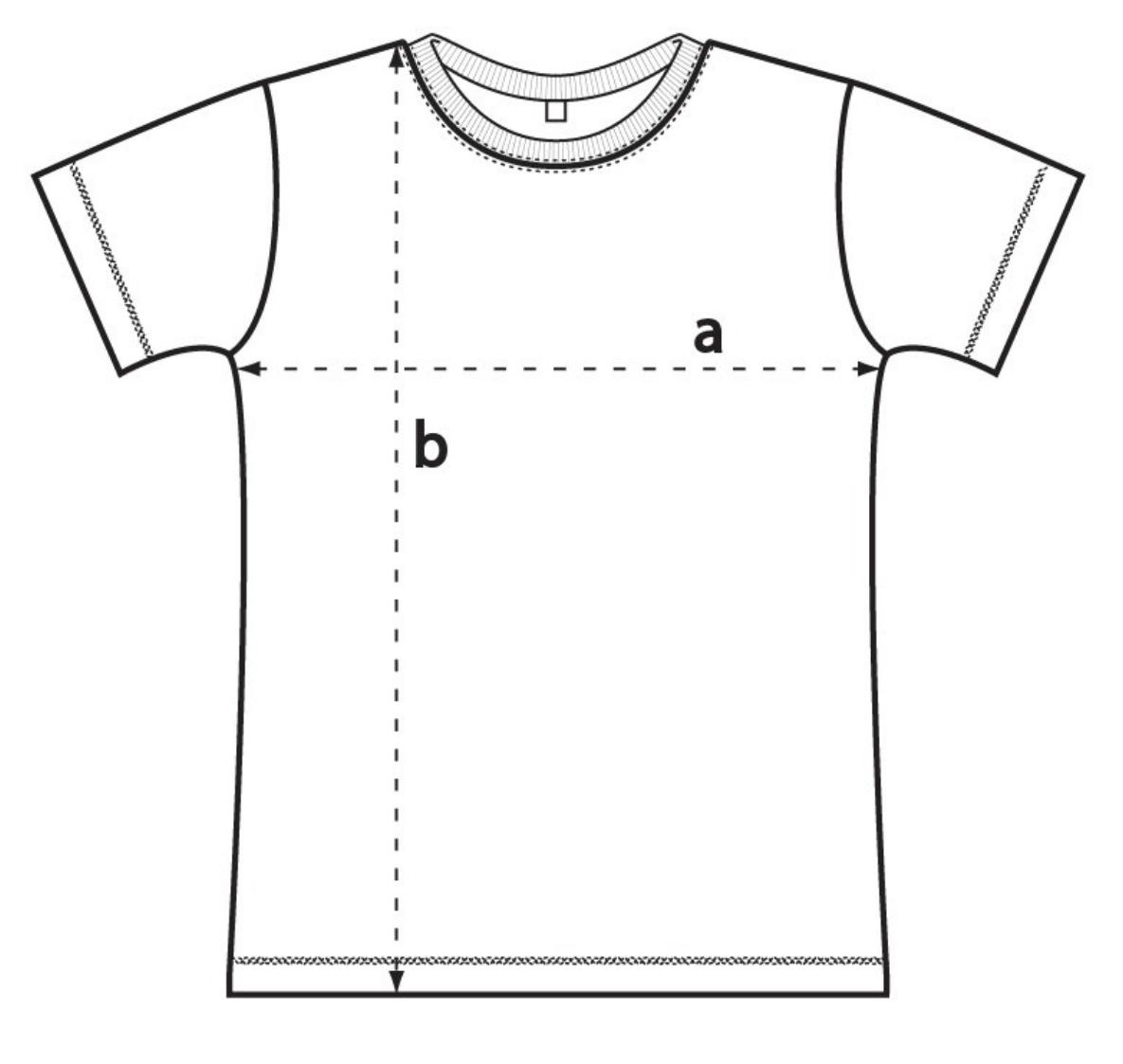Toyota Tundra Softstyle Adult T Shirt