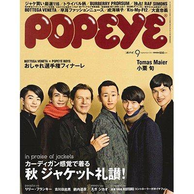 201109_popeye_t