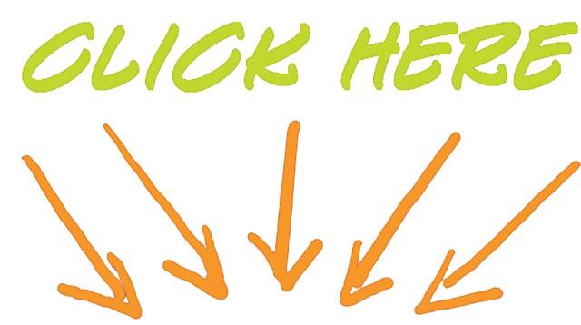 Informația la un click distanță…