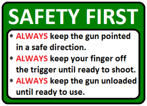 gun-safety-rules