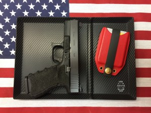 rlch-tactical-tray-redline-concealment-holsters