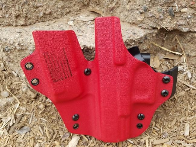 redline-concealment-holsters-appendix-holster