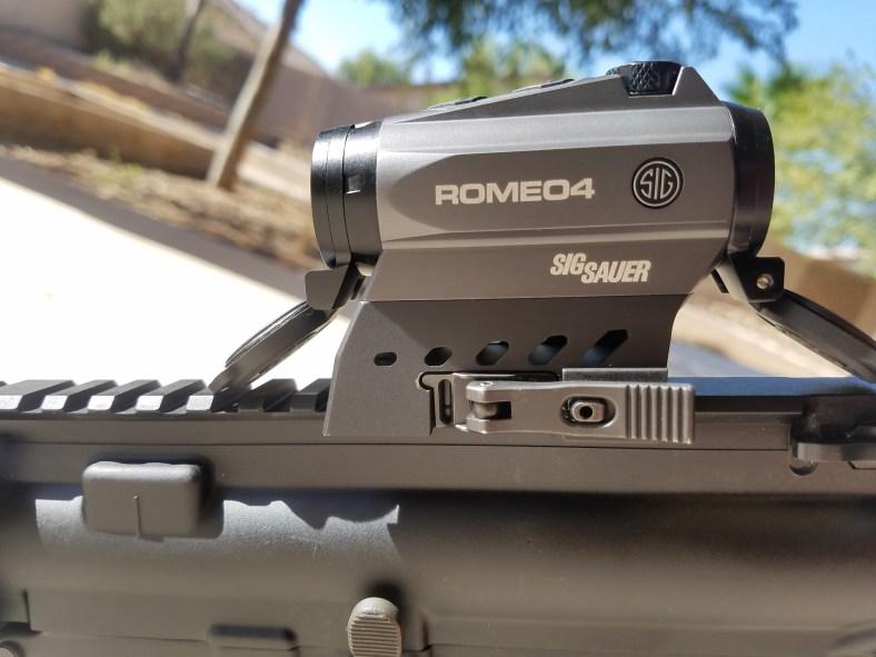 Sig-Sauer-Romeo-4