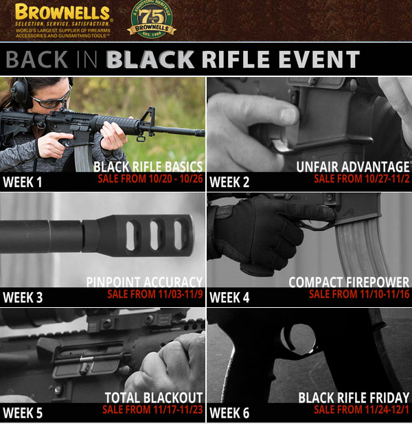 brownells-black-friday