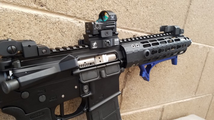 Aero-Precision-M4E1-AR-Pistol