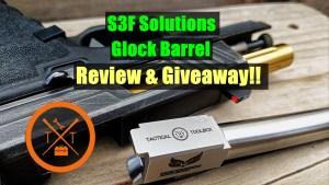 s3f-solutions-barrel-review
