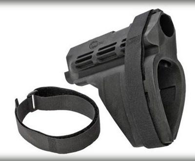 AR-15 & AR-10- Tactical-Toolbox
