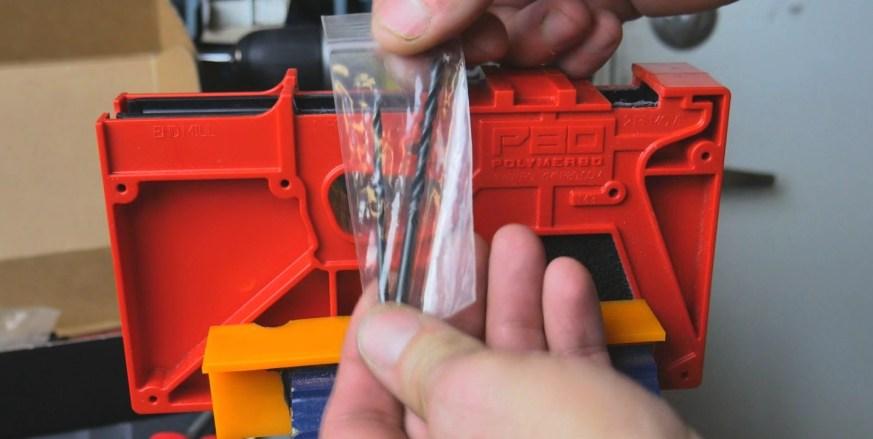 polymer-80-pf940c-glock-19-no-drill-press