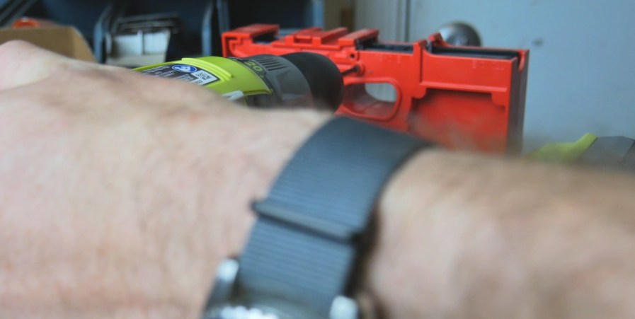 polymer-80-custom-glock-build
