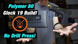 polymer-80-pf940c-custom-glock-19-build