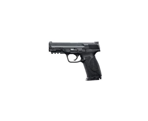 Smith and Wesson M&P 2.0 9mm 4.25 Inch 15Rds CO Compliant