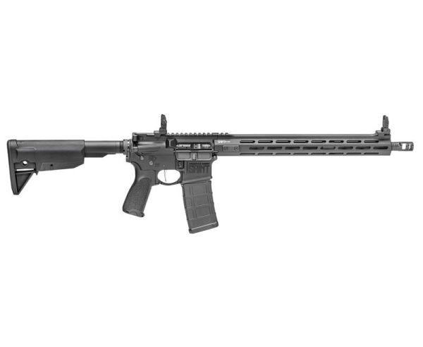 Springfield Armory Saint Victor Rifle 5.56 16-inch 30Rds