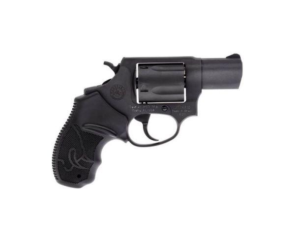 Taurus 605 .357 Mag 2-inch 5Rd Fixed Sights