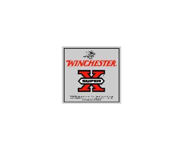 Winchester Super-X 7MMMAU 145GR PP 20rds