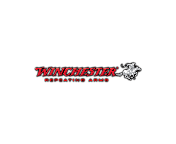 Winchester Deer Season XP Rifle Ammo 270 Win 130 Grain Extreme Point 20 RDs