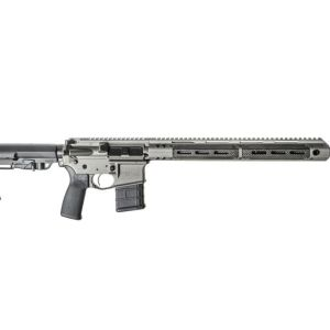 "Christensen Arms CA5FIVE6 Tungsten 5.56 NATO / .223 Rem 16"" Barrel 30-Rounds"