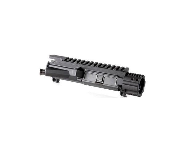Aero Precision M4E1 Enhanced Upper Receiver Black 5.56 / .223 Rem