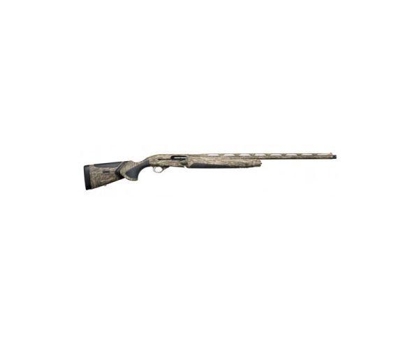 Beretta A400 Xtreme Plus Mossy Oak Bottomlands 12 GA 28-inch 3Rds Kickoff