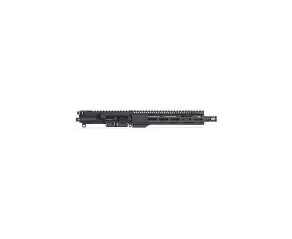 """Radical Firearms Complete Upper Assembly 5.56NATO 10.5"""""""