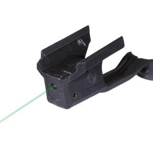 Sig Sauer Lima365 Green Laser Grip Module