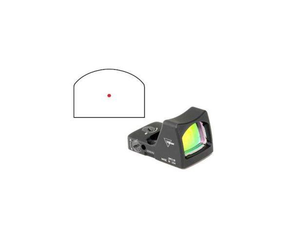 Trijicon RMR Type 2 3.25 MOA Micro Red Dot