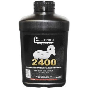 alliant 2400 powder for sale