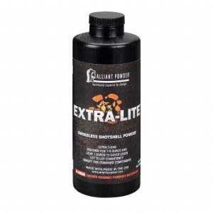 Alliant Powder - Ex.-Lite 1 Lb