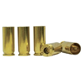 .38 Special - Armscor Brass 100ct