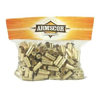 .38 Super - Armscor Brass 100ct