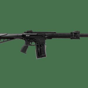 "G-Force GFAR12 Semi-Automatic Shotgun 12 GA 20"" Barrel 5-Rounds"