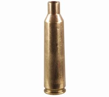 .35 Remington - Hornady Cases