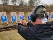 training-300x226