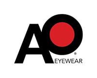 AO Eyewear