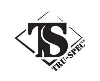 TS-TRUSPEC