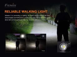 E02R-Flashlight-Walking