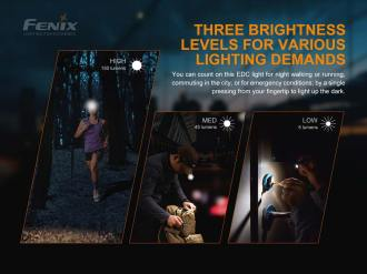 Fenix_E-LITE_levels
