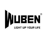 ووبن WUBEN