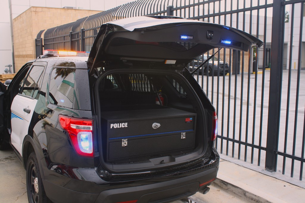 Wiring Diagram For Suburban We Have In Stock Suv Command Center S For Police Fire And