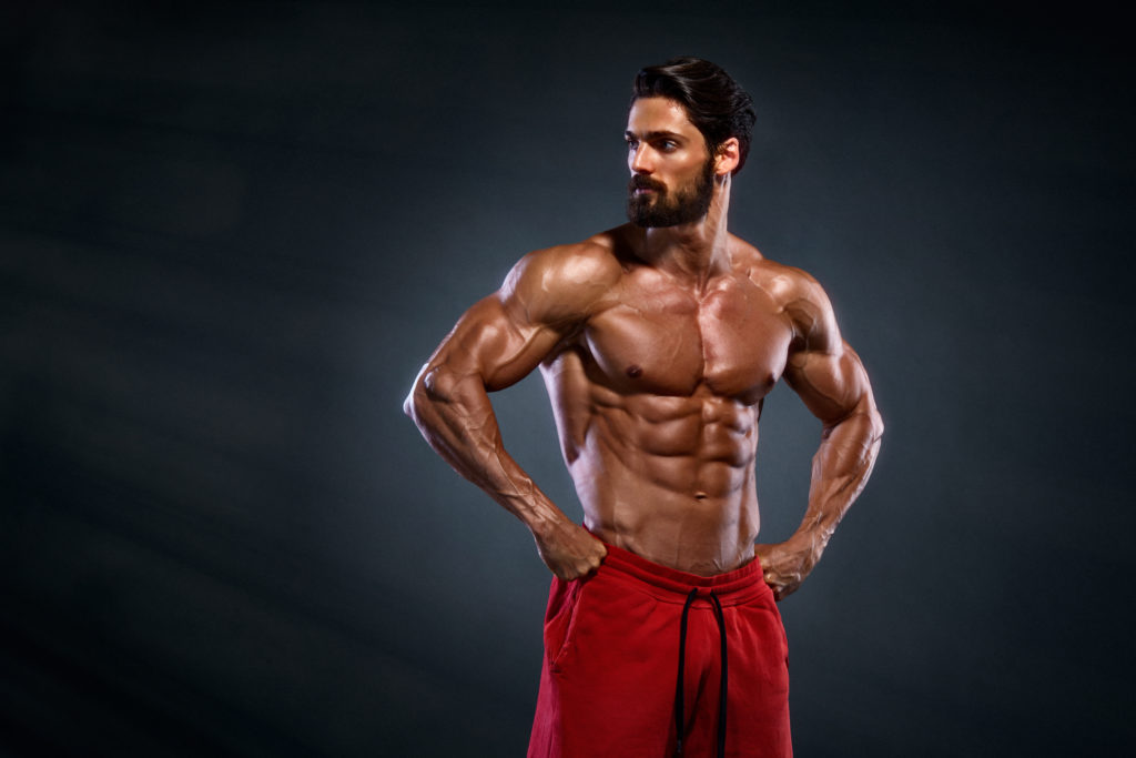 Is Pasta Good For Bodybuilding – Good News Or Bad News ...