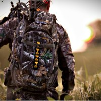 This Tenzing TZ 2220 Day Pack Has Some Serious Upgrades