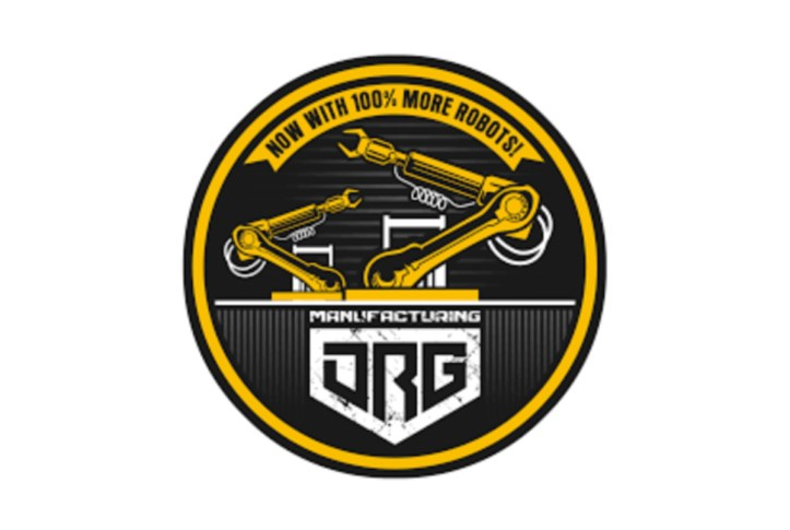 DRG MANUFACTURING HIRES JASON CURNS AS CHIEF OPERATIONS OFFICER