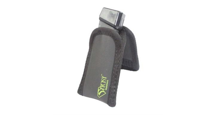 Taurus GX4 accessories - Sticky Super Mag Pouch
