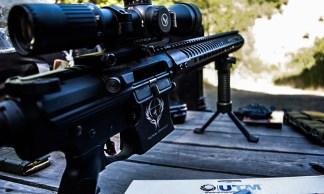AR-10 Parts