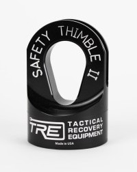 Safety Thimble 2