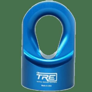 Safety Thimble II - Blue