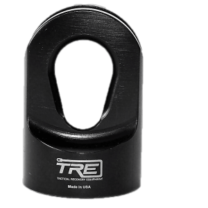 Safety Thimble I - Black