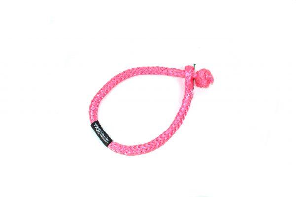 Pink Soft Shackle